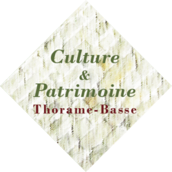 Culture & Patrimoine